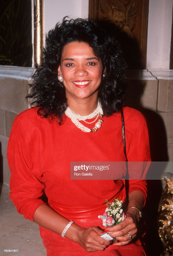 sonia manzano 2017sonia manzano net worth, sonia manzano daughter, sonia manzano husband, sonia manzano young, sonia manzano godspell, sonia manzano book, sonia manzano age, sonia manzano law and order, sonia manzano 1971, sonia manzano maria, sonia manzano facebook, sonia manzano imdb, sonia manzano family, sonia manzano becoming maria, sonia manzano twitter, sonia manzano interview, sonia manzano 2017, sonia manzano quotes, sonia manzano 2016, sonia manzano speaker