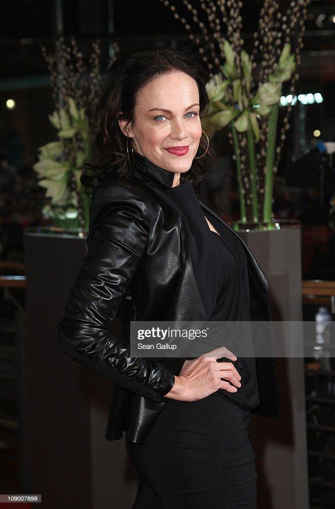 61st Berlin Film Festival - 'Margin Call' Premiere