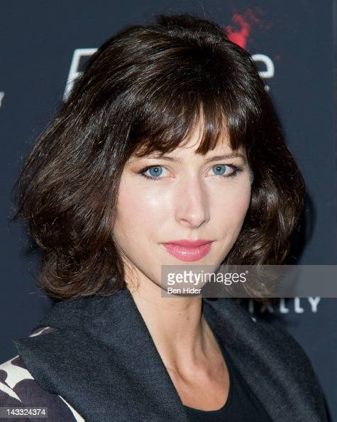 Sophie Hunter Nude Photos 64