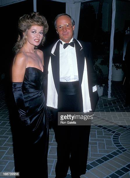 Stephanie Beacham Stock Photos And Pictures Getty Images