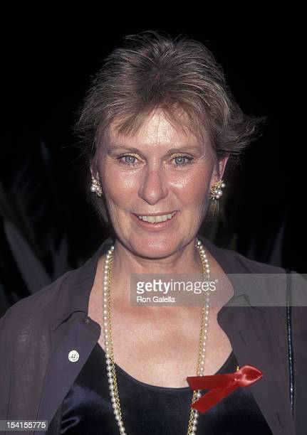 Susan Clark Actress Stock Photos And Pictures Getty Images