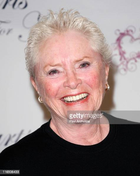 Susan Flannery naked (43 pics) Tits, YouTube, legs