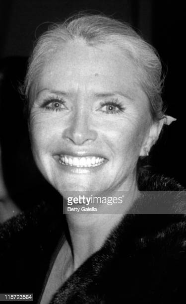 Fappening Susan Flannery  naked (94 pictures), 2019, cameltoe