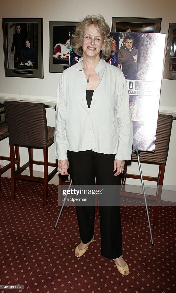 susan kellerman actress