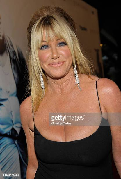 Suzanne Somers Nude Photos 99