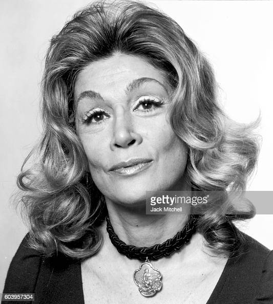 sylvia miles stock photos and pictures getty images