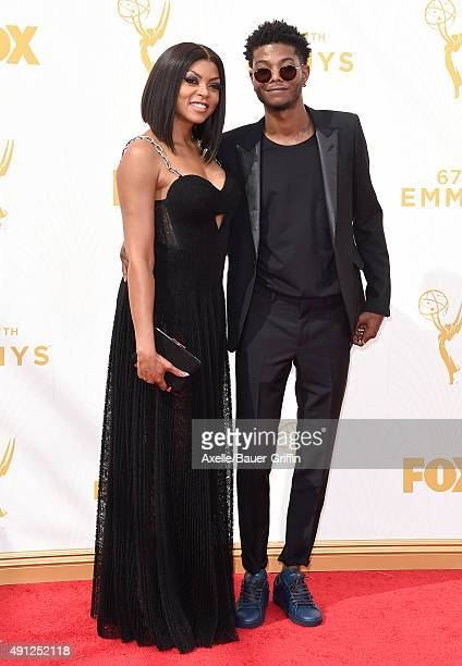 Emmys 2015 Pictures and Photos | Getty Images
