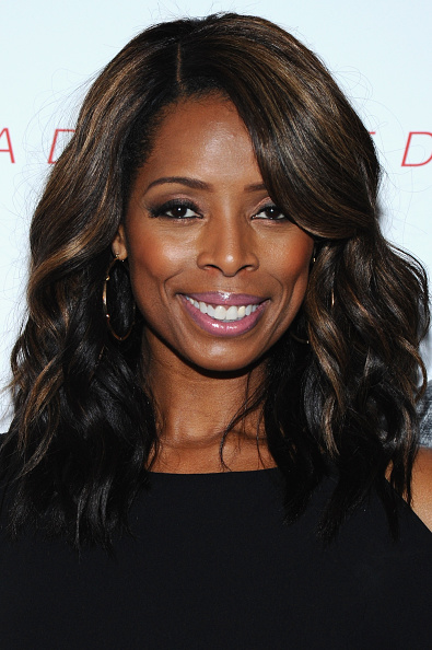 Tasha smith fisting foto 87