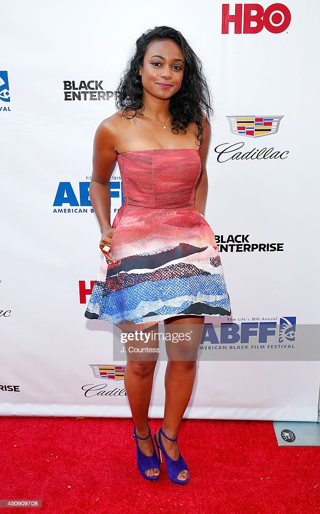 "2014 American Black Film Festival - ""Think Like A Man Too"" Premiere"