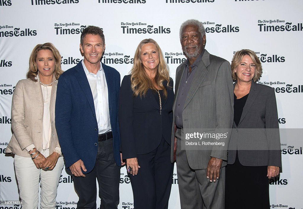 are tea leoni and tim daly dating Watch tim daly talks 'madam secretary,' dating co-star tea leoni and tyne daly and tim daly attend the poliwood film premiere during the 8th annual tribeca.
