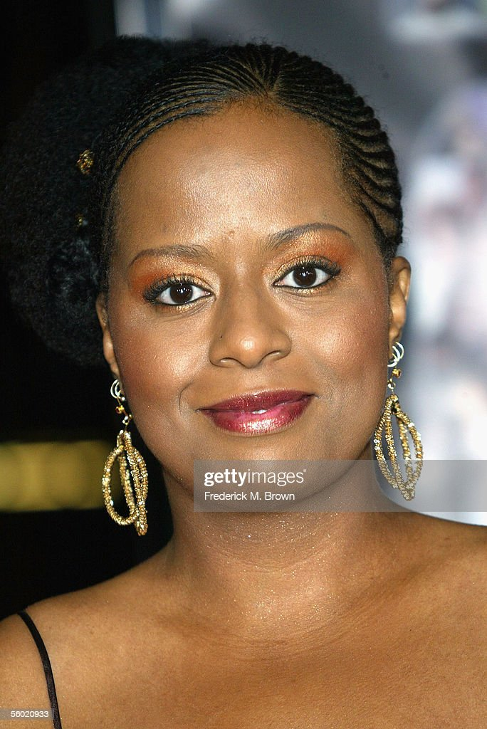 25 Strong: The BET Silver Anniversary Celebration - Arrivals