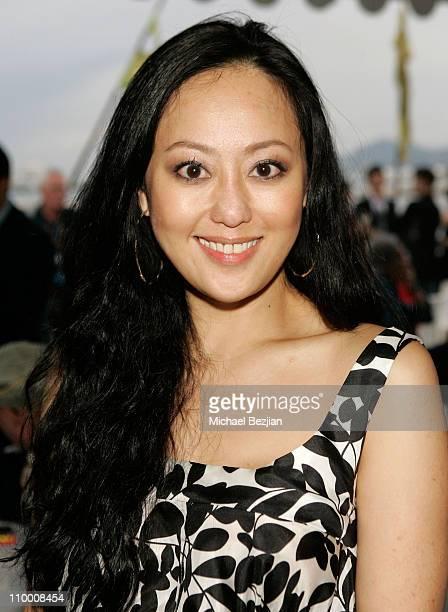 teresa cheung actress