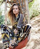 Teresa Palmer, Los Angeles