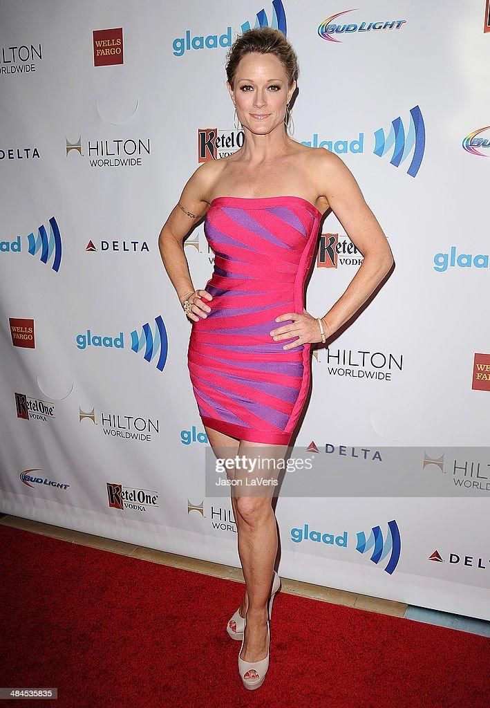 25th Annual GLAAD Media Awards
