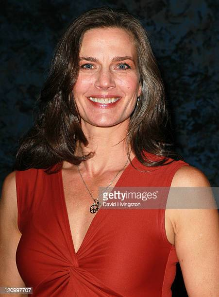 Terry Farrell naked (79 pictures) Feet, Instagram, braless