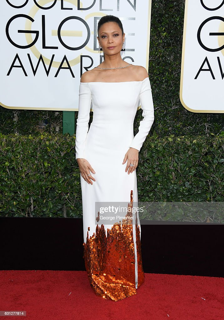 actress-thandie-newton-attends-the-74th-annual-golden-globe-awards-picture-id631277814