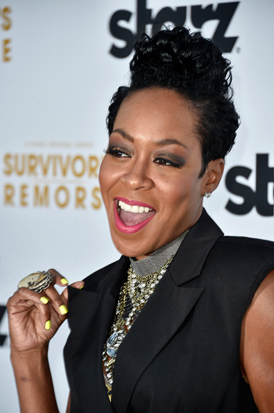 Tichina Arnold nudes (74 gallery), images Feet, Instagram, legs 2015
