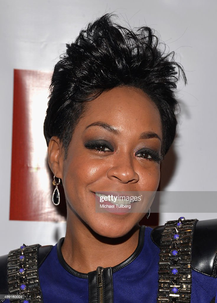 Tichina Arnold nude (51 pictures), images Selfie, YouTube, swimsuit 2016