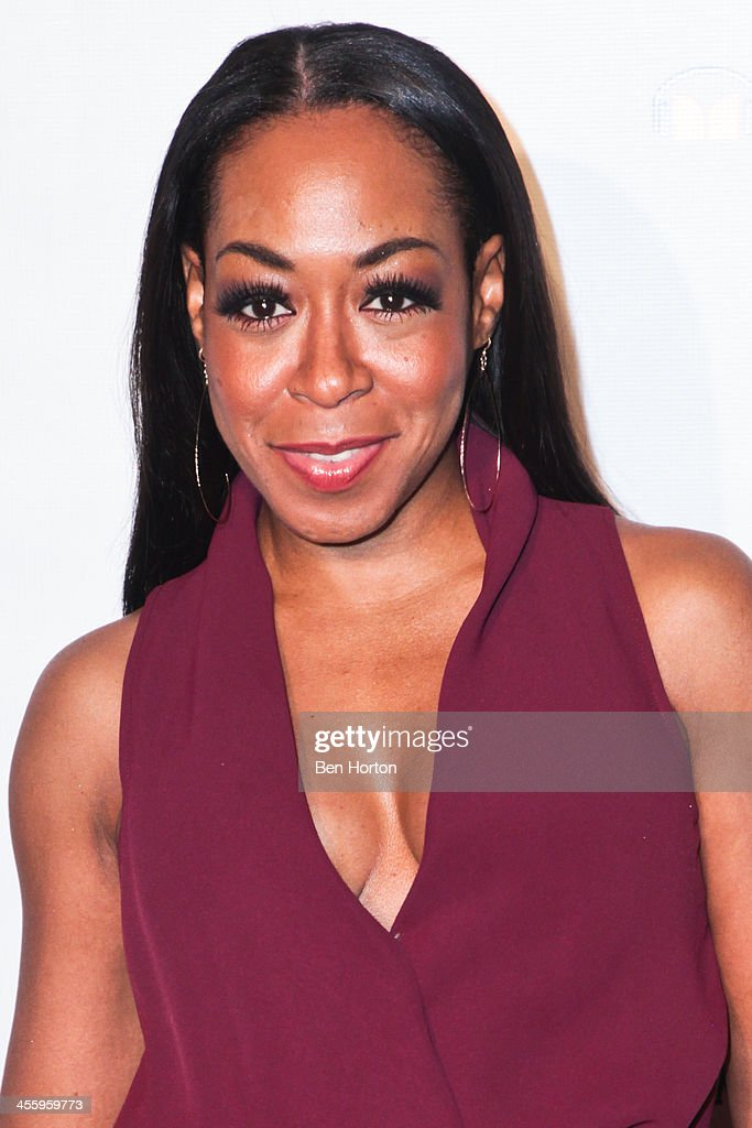 Actress Tichina Arnold attends the Debbie Allen Dance Academy's 'All... Show more - actress-tichina-arnold-attends-the-debbie-allen-dance-academys-gala-picture-id455959773