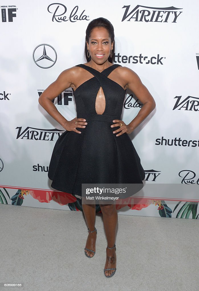 actress-tichina-arnold-attends-variety-and-women-in-films-preemmy-at-picture-id606999166