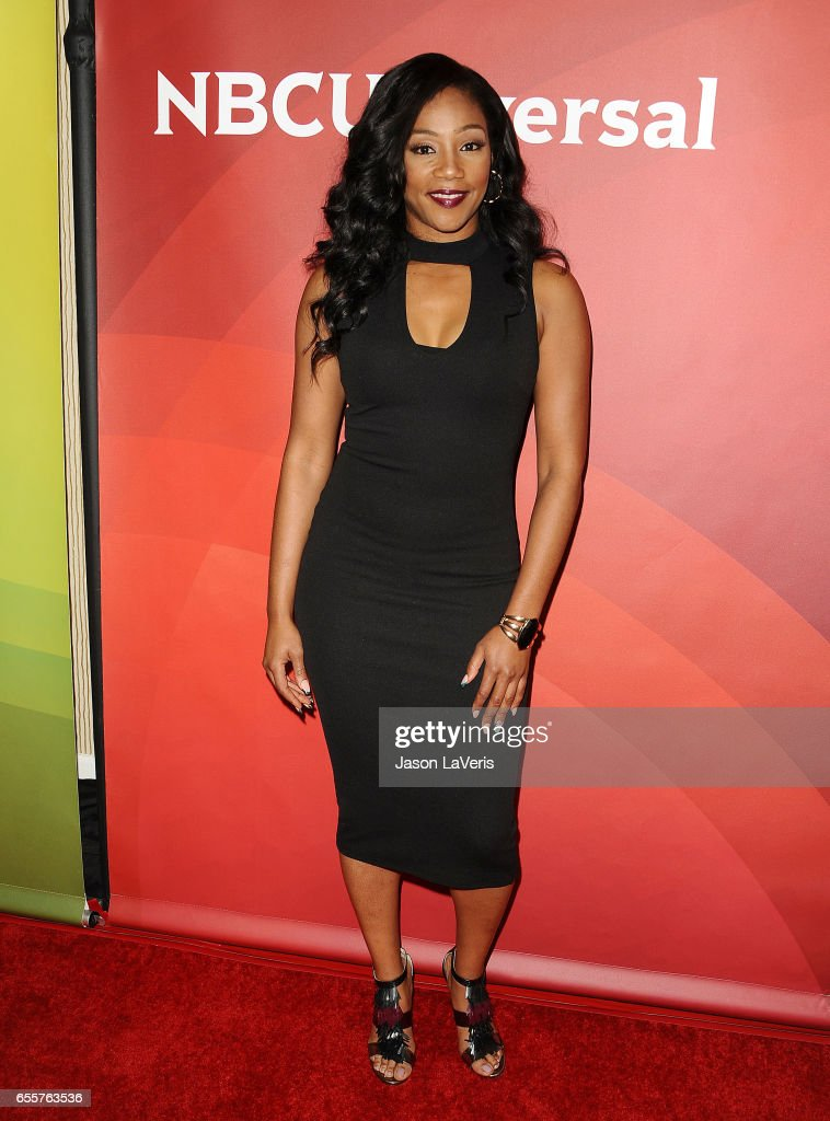 tiffany haddish bootytiffany haddish relationship, tiffany haddish, tiffany haddish husband, tiffany haddish net worth, tiffany haddish instagram, tiffany haddish comedian, tiffany haddish feet, tiffany haddish stand up, tiffany haddish imdb, tiffany haddish twitter, tiffany haddish tour dates, tiffany haddish dancing, tiffany haddish booty, tiffany haddish facebook, tiffany haddish boyfriend, tiffany haddish the champs, tiffany haddish dating, tiffany haddish hoe resume, tiffany haddish def comedy jam
