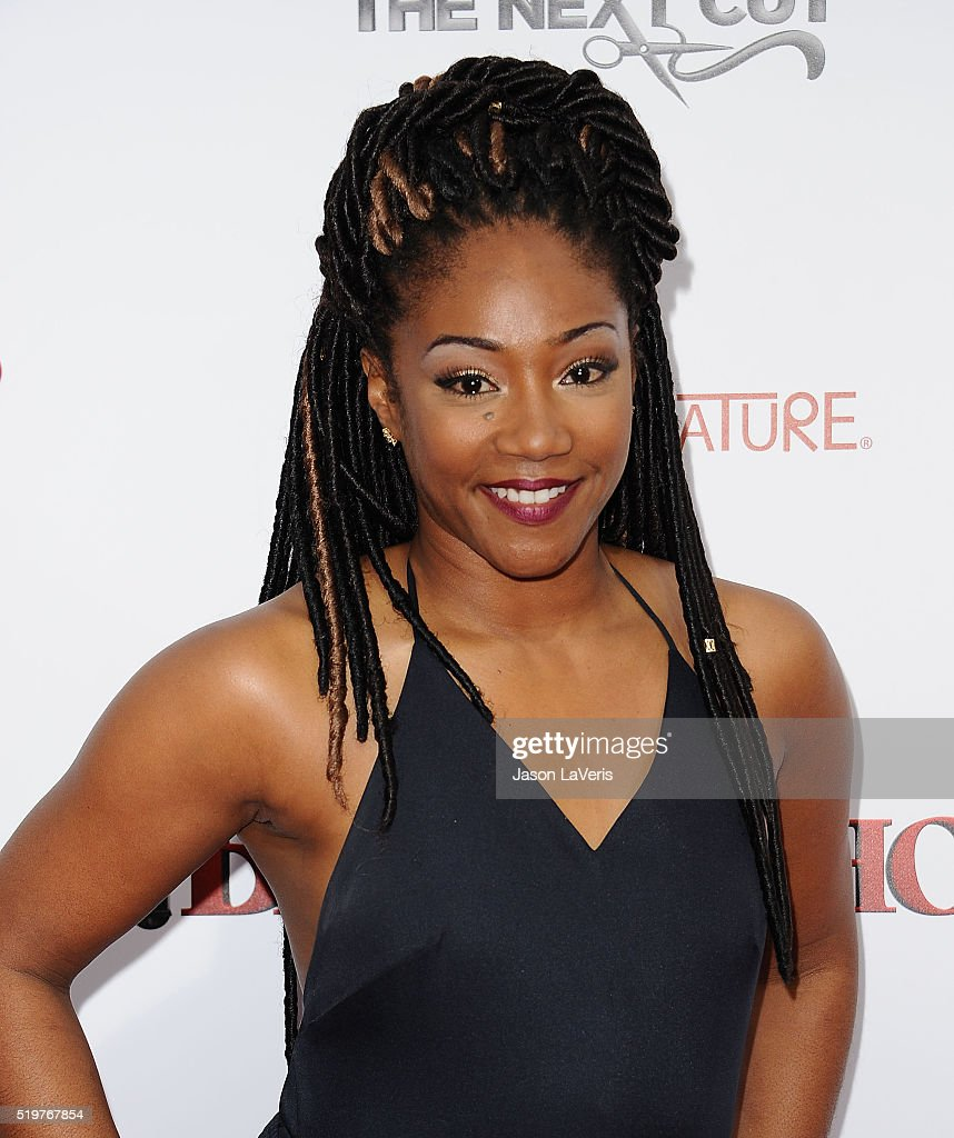 tiffany haddish imdbtiffany haddish relationship, tiffany haddish, tiffany haddish husband, tiffany haddish net worth, tiffany haddish instagram, tiffany haddish comedian, tiffany haddish feet, tiffany haddish stand up, tiffany haddish imdb, tiffany haddish twitter, tiffany haddish tour dates, tiffany haddish dancing, tiffany haddish booty, tiffany haddish facebook, tiffany haddish boyfriend, tiffany haddish the champs, tiffany haddish dating, tiffany haddish hoe resume, tiffany haddish def comedy jam