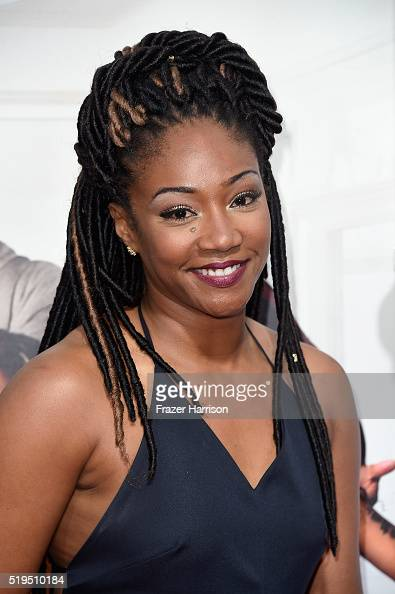 tiffany haddish - photo #13