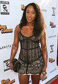 """Los Angeles Premiere Of Dark Star Pictures' """"King Cohen"""""""