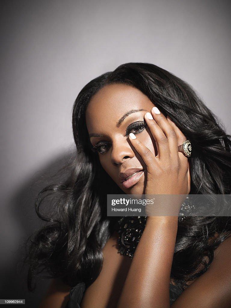 Actress and black men gay porn fuck 9