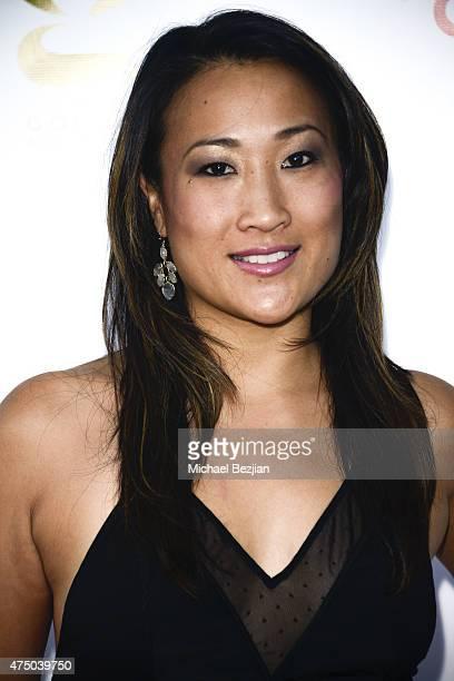Tina Huang Nude Photos 90