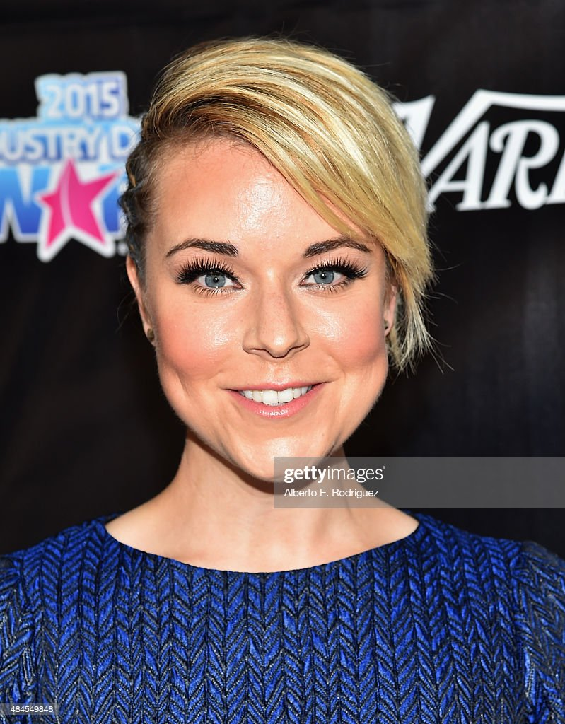 Actress Tina Majorino attends the 2015 Industry Dance Awards and Cancer Benefit Show at Avalon on August 19 2015 in Hollywood California