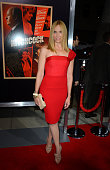 Actress Toni Collette arrives at the premiere of Fox Searchlight Pictures' 'Hitchcock' at the Academy of Motion Picture Arts and Sciences Samuel...