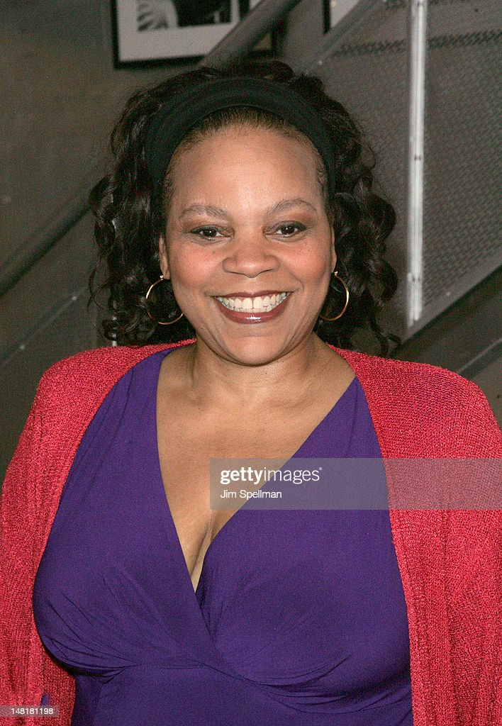 tonye patano wikipediatonye patano weeds, tonye patano feet, tonye patano net worth, tonye patano orange is the new black, tonye patano law and order svu, tonye patano imdb, tonye patano, tonye patano biography, tonye patano wiki, tonye patano nigeria, tonye patano wikipedia, tonye patano svu, tonye t patano, tonye patano filmographie