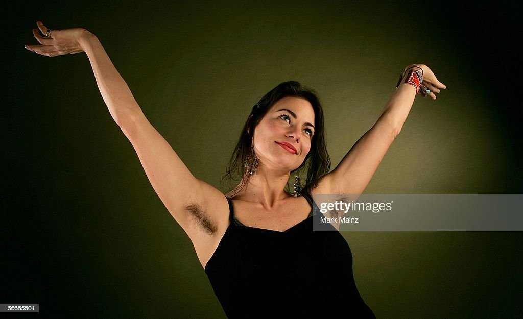 Actress Traci Dinwiddie from the film 'Find Love' poses for a portrait at the Getty Images Portrait Studio during the 2006 Sundance Film Festival on January 23, 2006 in Park City, Utah.