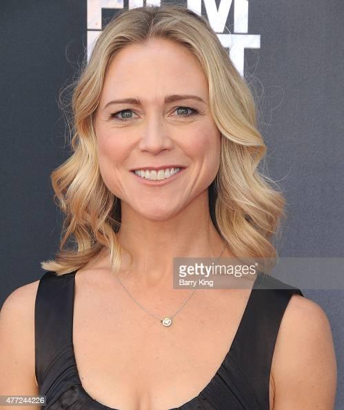 Tracy Middendorf nude photos 2019