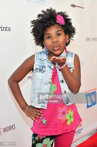 Image result for Trinitee Stokes getty image