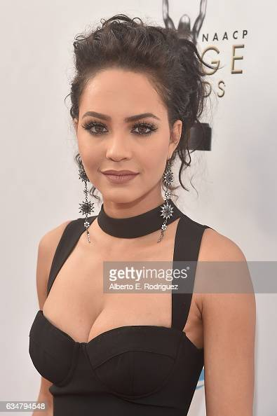 Tristin Mays Nude Photos 2