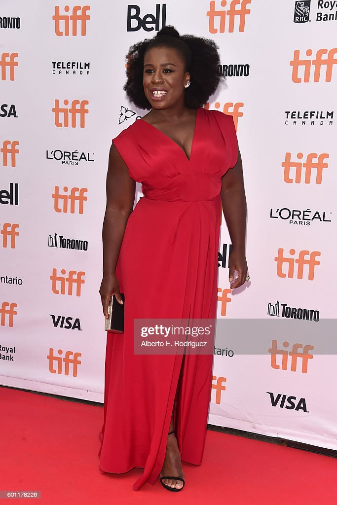 actress-uzo-aduba-attends-the-american-pastoral-premiere-during-the-picture-id601178226