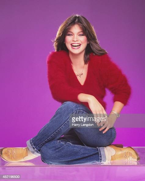 Valerie Bertinelli Fake Nude Pictures 86