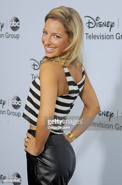 Vanessa Lengies naked (19 photo) Video, YouTube, in bikini