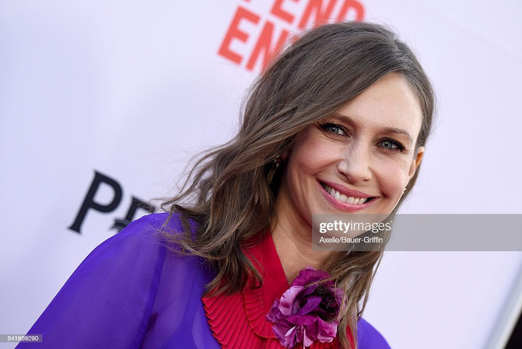 """2016 Los Angeles Film Festival - """"The Conjuring 2"""" Premiere - Arrivals"""