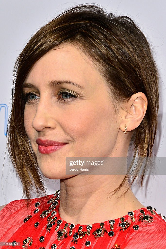 Actress <a gi-track='captionPersonalityLinkClicked' href=/galleries/search?phrase=Vera+Farmiga&family=editorial&specificpeople=227012 ng-click='$event.stopPropagation()'>Vera Farmiga</a> attends the premiere party for A&E's Season 2 Of 'Bates Motel' & series premiere of 'Those Who Kill' at Warwick on February 26, 2014 in Hollywood, California.