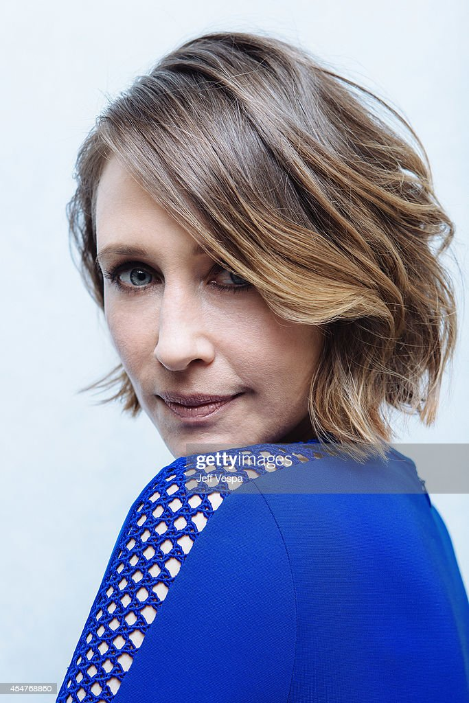 2014 Toronto International Film Festival Portraits