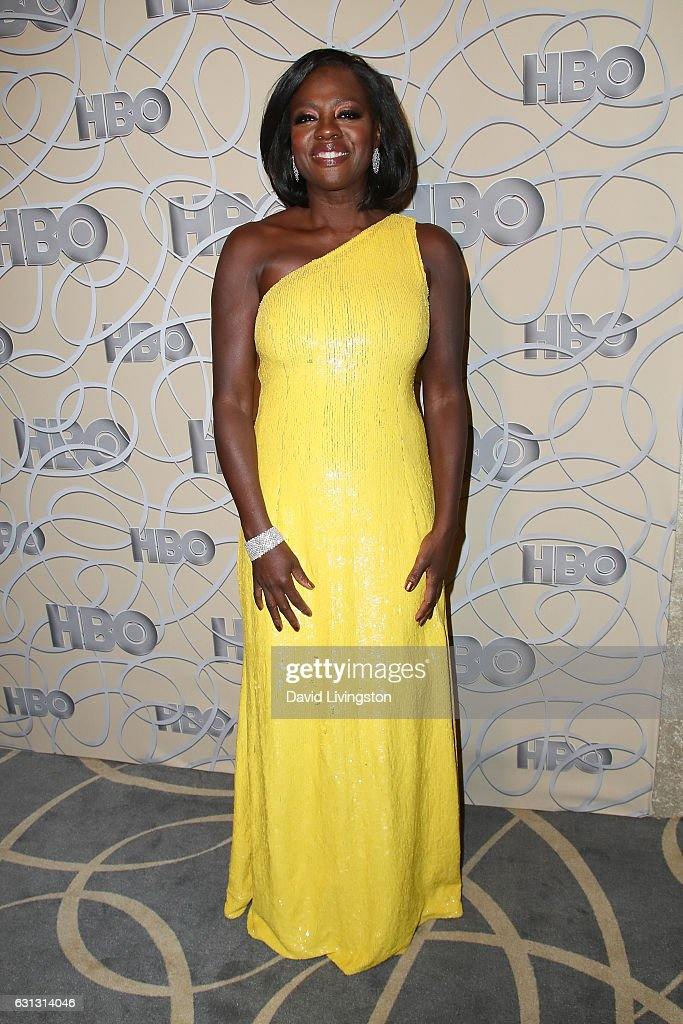 actress-viola-davis-arrives-at-hbos-official-golden-globe-awards-at-picture-id631314046
