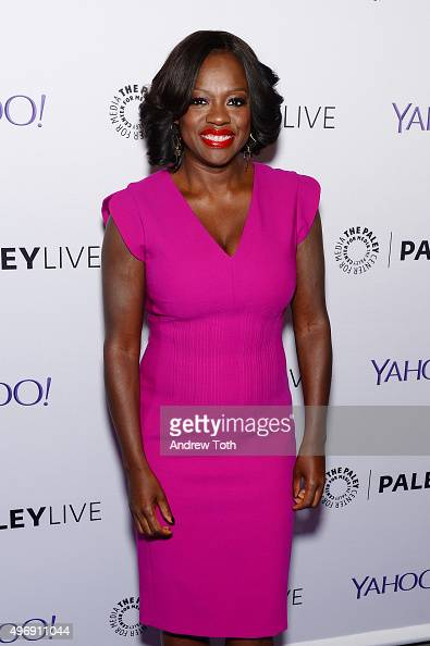 viola davis how to get away