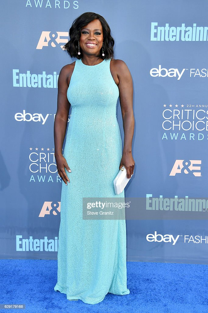 actress-viola-davis-attends-the-22nd-annual-critics-choice-awards-at-picture-id629179166