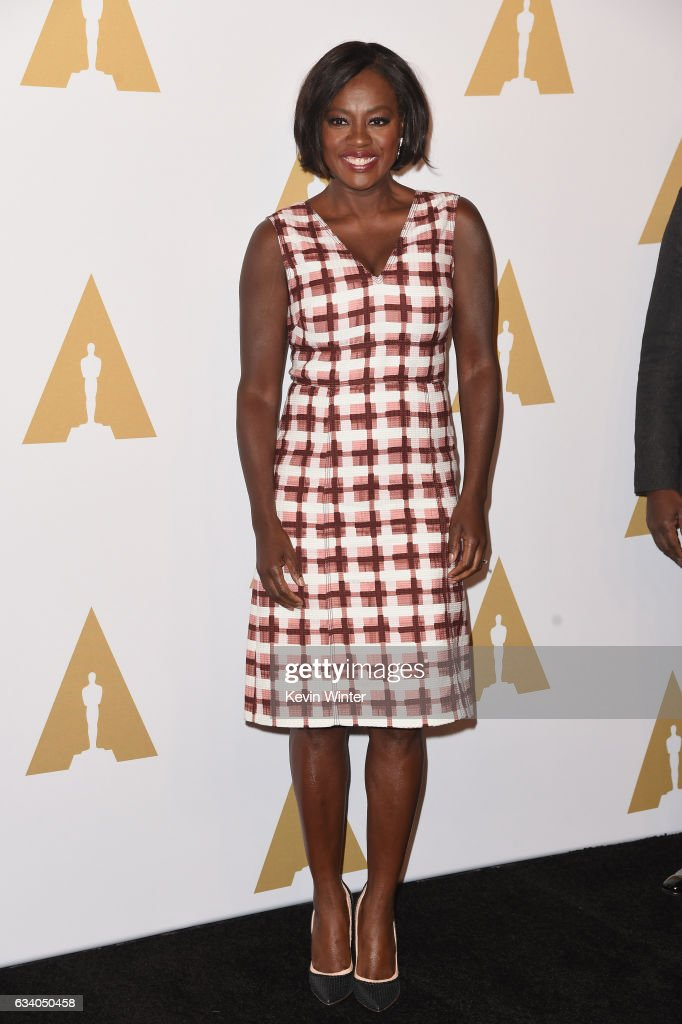 actress-viola-davis-attends-the-89th-annual-academy-awards-nominee-picture-id634050458