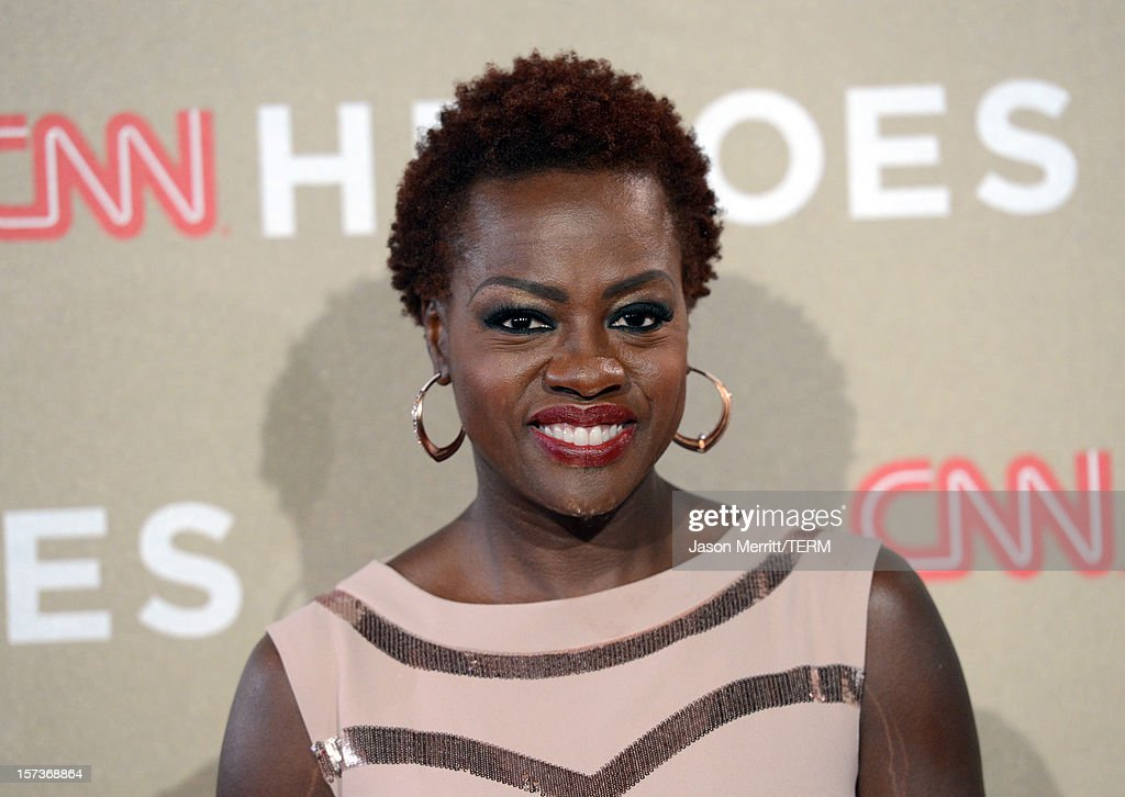 Actress <a gi-track='captionPersonalityLinkClicked' href=/galleries/search?phrase=Viola+Davis&family=editorial&specificpeople=653789 ng-click='$event.stopPropagation()'>Viola Davis</a> attends the CNN Heroes: An All Star Tribute at The Shrine Auditorium on December 2, 2012 in Los Angeles, California. 23046_004_JM_0969.JPG
