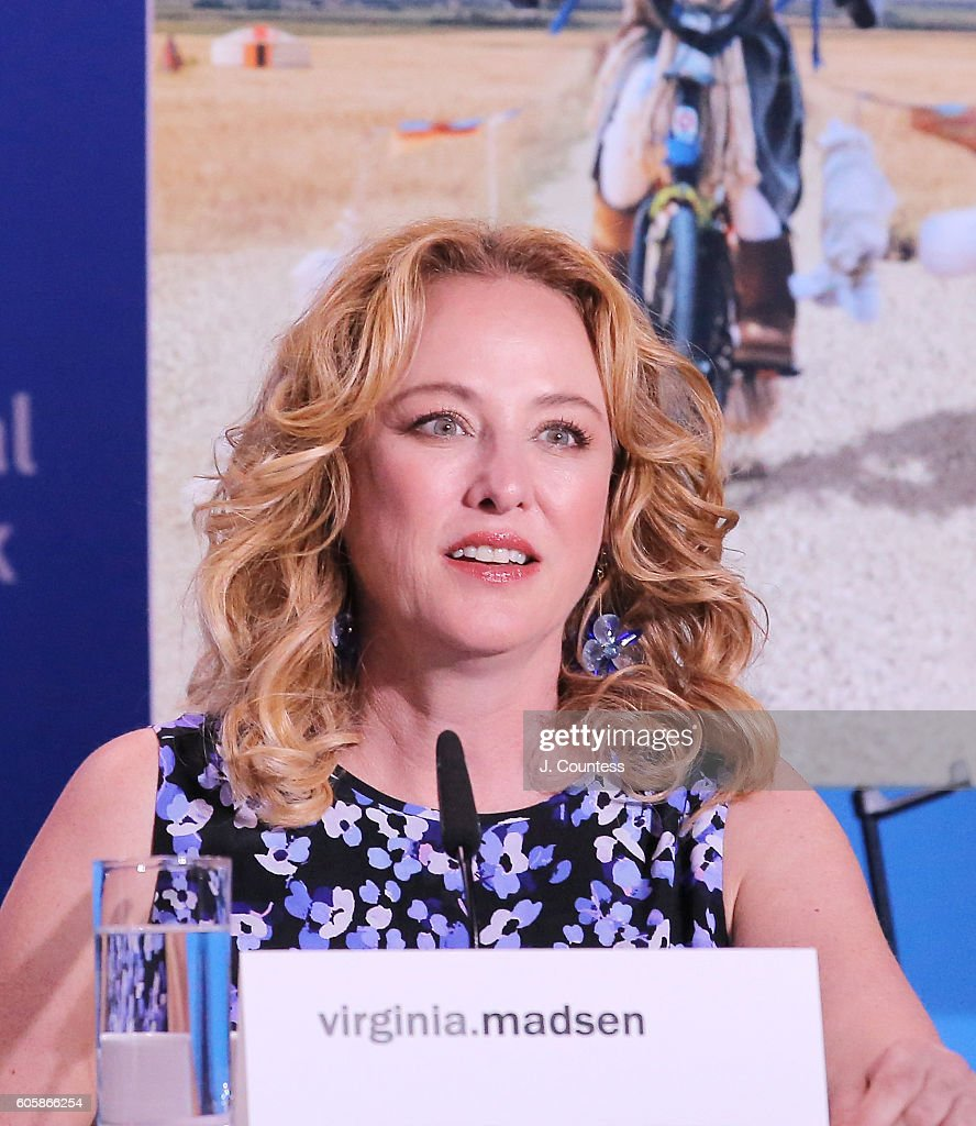 actress-virginia-madsen-speaks-during-the-2016-toronto-international-picture-id605866254