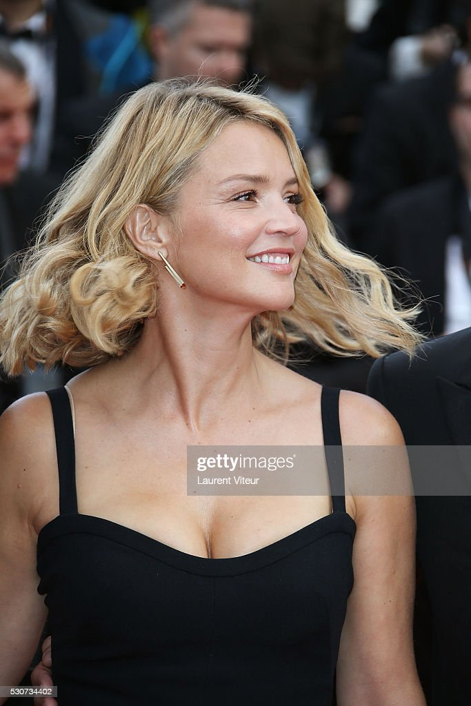 cafe society opening gala red carpet arrivals the 69th annual cannes film festival. Black Bedroom Furniture Sets. Home Design Ideas